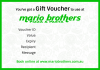 Voucher Option 2